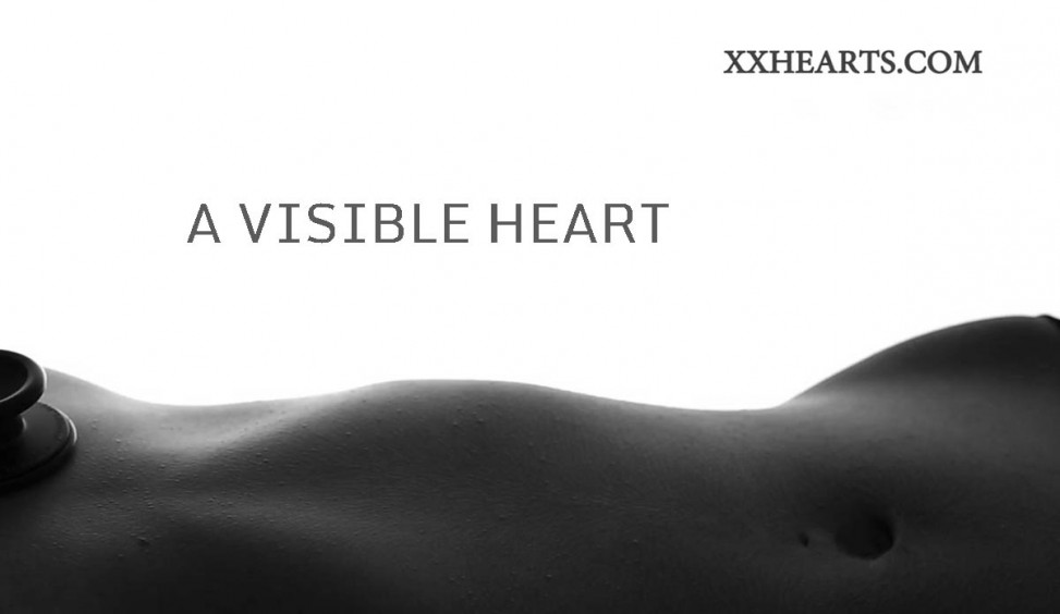 VISIBLE PMI HEARTBEAT WITH XXHEARTS